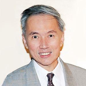 Robert Ng Chow Yeiching Profile Hong Kong Tatler