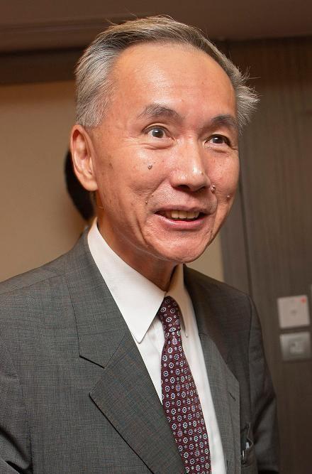 Robert Ng Robert Philip Ng