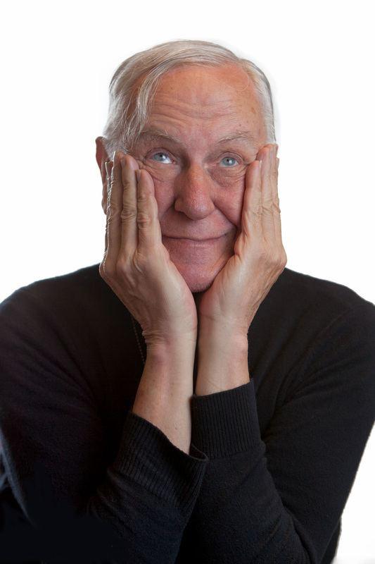 Robert Patrick (playwright) About Robert Patrick Playwright