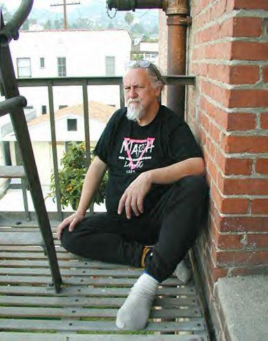 Robert Patrick (playwright) httpsrobertpatrickfileswordpresscom200810