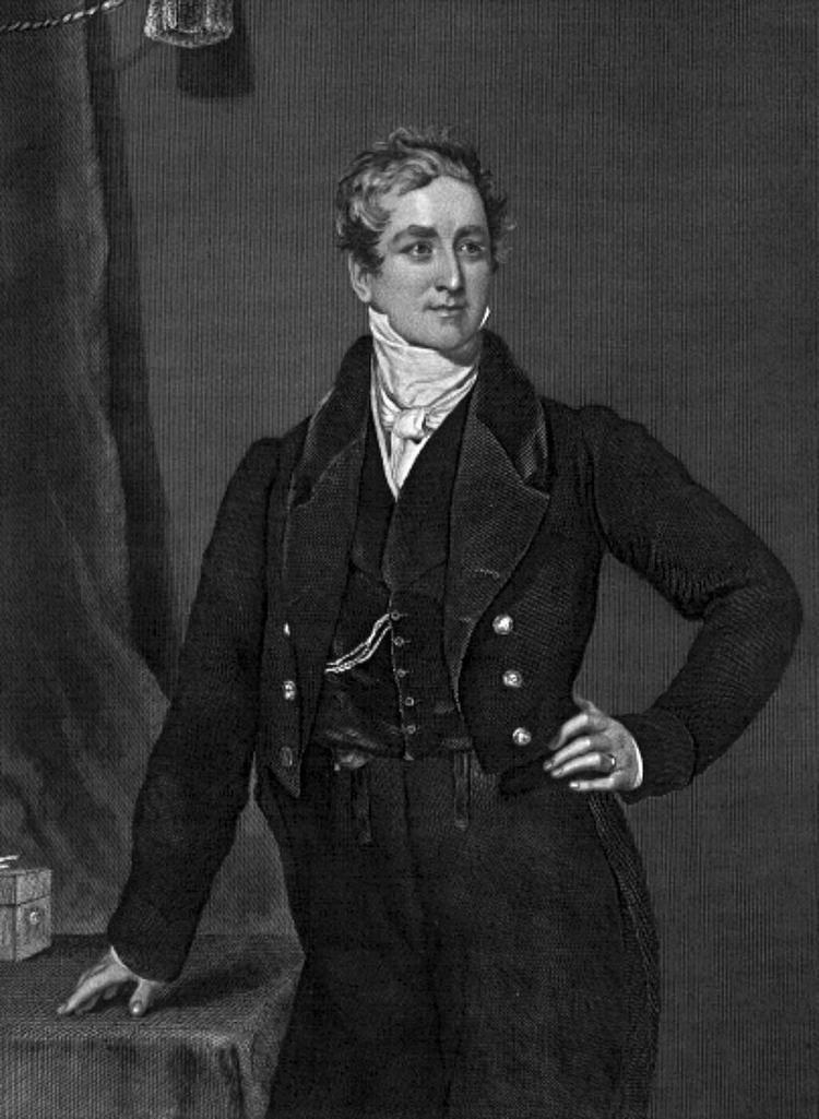 Robert Peel Robert Peel Wikipedia the free encyclopedia
