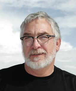 Robert Perry (yacht designer) wwwunionpolariscomimagesperryjpg