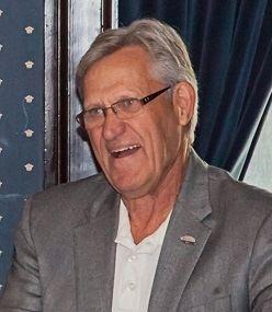 Robert Peterson (Canadian politician)