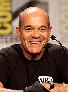 Robert Picardo httpsuploadwikimediaorgwikipediacommonsthu