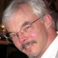 Robert Pierce Forbes Alchetron The Free Social Encyclopedia