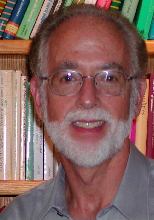 Robert Pindyck webmitedurpindyckwwwBOB2004AJPG