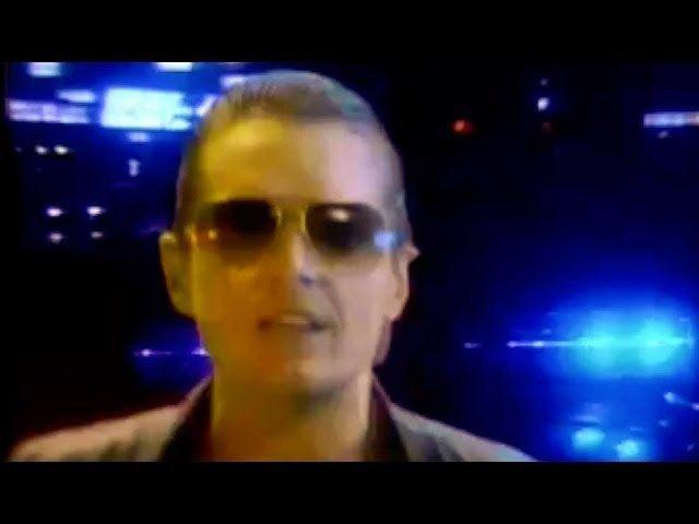 Robert Ponger Robert Ponger Top Songs as Writer Music VF US UK hits charts
