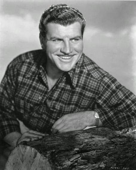 Image result for ROBERT PRESTON