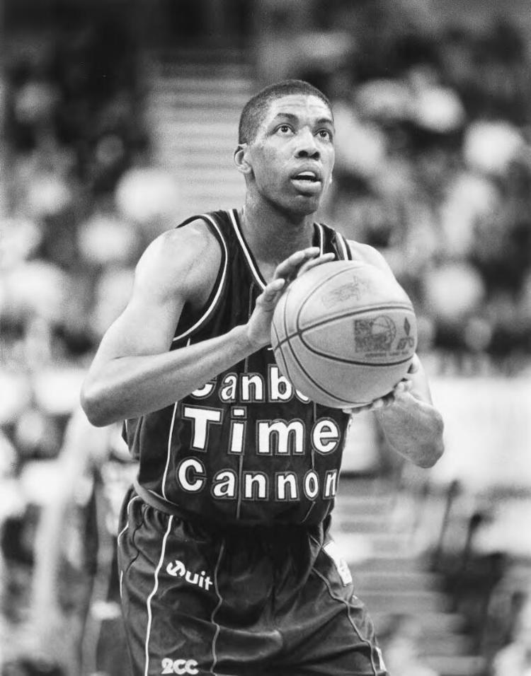 Robert Rose (basketball) nlagovaunlapican13620964v