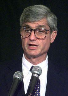 Robert Rubin httpsuploadwikimediaorgwikipediacommonsthu