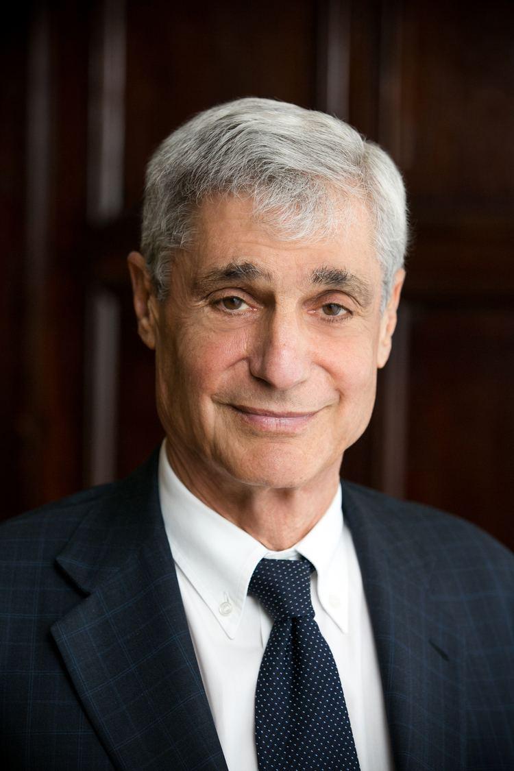 Robert Rubin Robert E Rubin Council on Foreign Relations