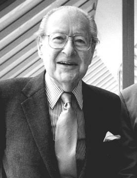 Robert Sainsbury httpsuploadwikimediaorgwikipediaenaa8Sir
