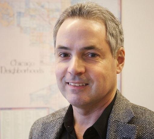 Robert Sampson httpswwwradcliffeharvardedusitesradcliffe