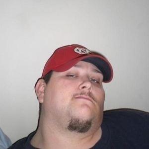 Robert Sawyers Robert Sawyers lethal7927 on Myspace