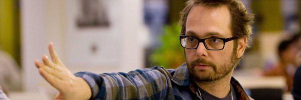 Robert Schwentke Robert Schwentke to Direct DIVERGENT Sequel INSURGENT