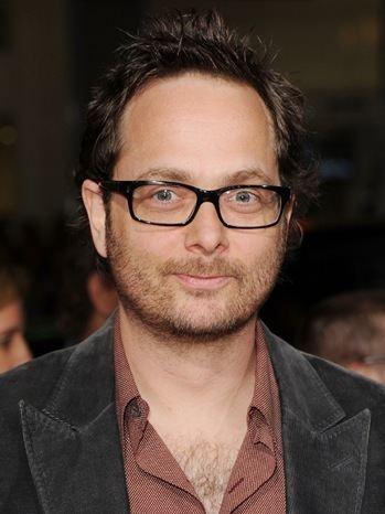 Robert Schwentke Robert Schwentke to Direct 39Divergent39 Sequel Hollywood