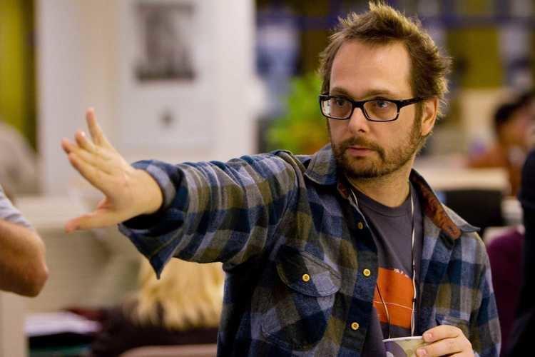 Robert Schwentke INSURGENT Director Robert Schwentke To Return for