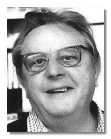 Robert Simpson (composer) - Alchetron, the free social