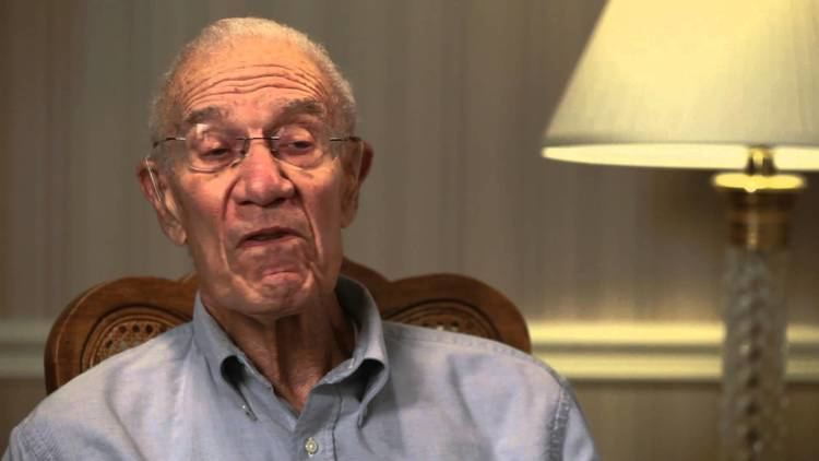 Robert Solow Interview with Robert Solow about Equitable Growth Short