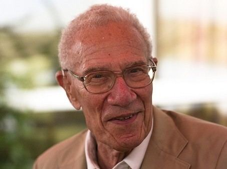 Robert Solow Robert Solow Wikipedia the free encyclopedia