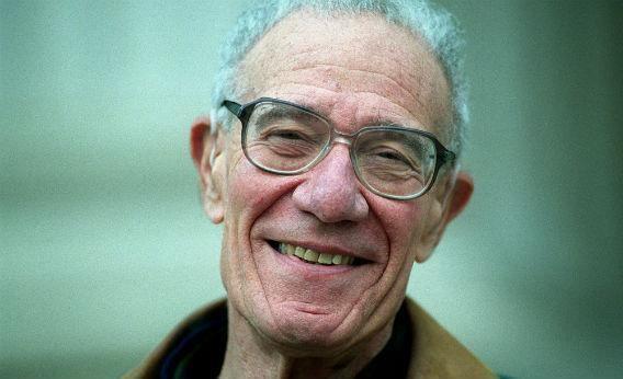 Robert Solow Robert Solow Tyler Cowen and other economists