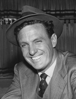Robert Stack Robert Stack Death Images Reverse Search