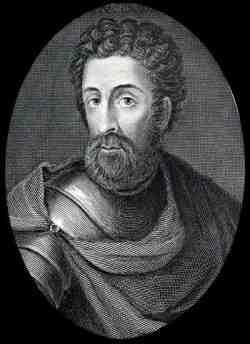 Robert the Bruce Scotlands Bravehearts Robert the Bruce and William Wallace