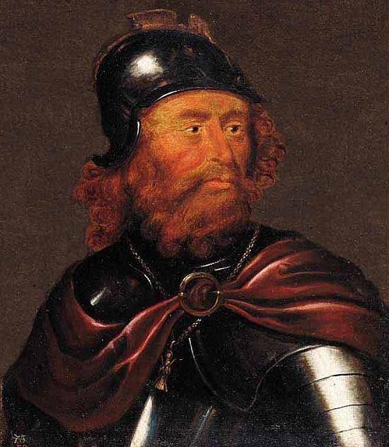 Robert the Bruce Robert I King of Scotland de Bruce 1274 1329 ancestry
