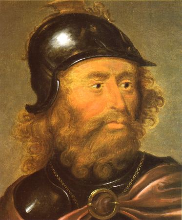Robert the Bruce Sir William Wallace was a Scottish knight who became one ThingLink