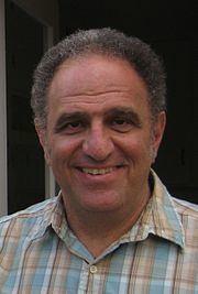 Robert Tibshirani statwebstanfordedutibsrobjpg