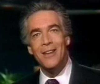 Robert Tilton Alchetron The Free Social Encyclopedia