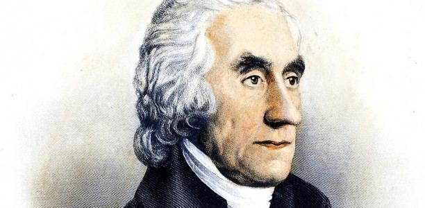 Robert Treat Paine This Day In Founding Fathers History 11 March