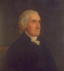 Robert Treat Paine httpsuploadwikimediaorgwikipediacommonsthu
