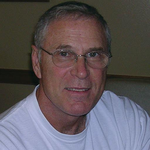 Robert Vance (Cricketer) family
