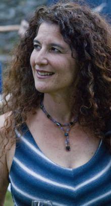 Roberta Brown httpsuploadwikimediaorgwikipediacommonsthu