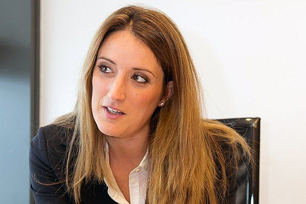 Roberta Metsola Discrimination against LGBT people is unacceptable Press Release