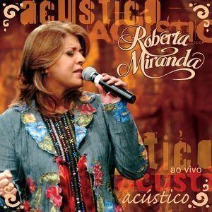Roberta Miranda Roberta Miranda Free listening videos concerts stats and photos