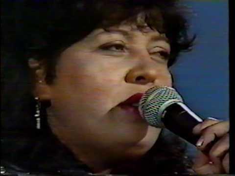Roberta Miranda roberta mirandav com deus1993 YouTube