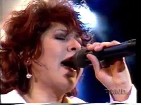 Roberta Miranda Roberta Miranda So Tantas Coisas Anos 80 YouTube
