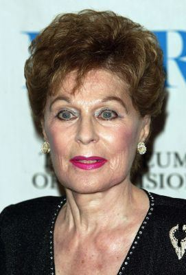Roberta Peters Roberta Peters soprano with dramatic Met Opera debut dies Newsday