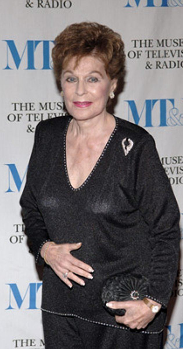 Roberta Peters Roberta Peters IMDb