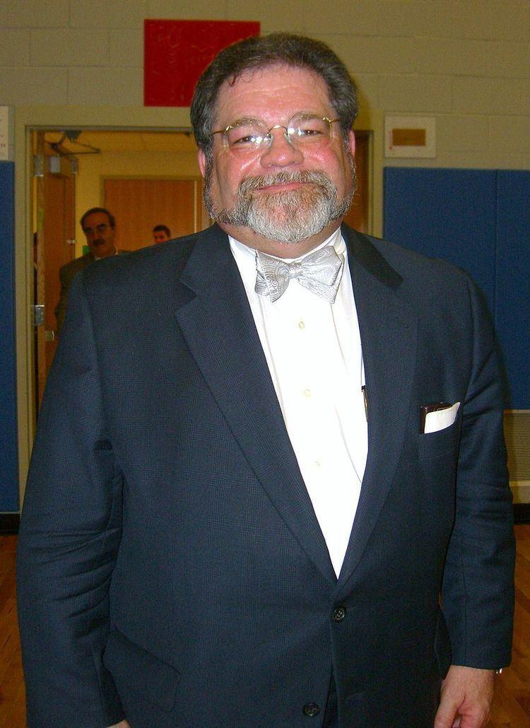 Roberto A. Rivera-Soto
