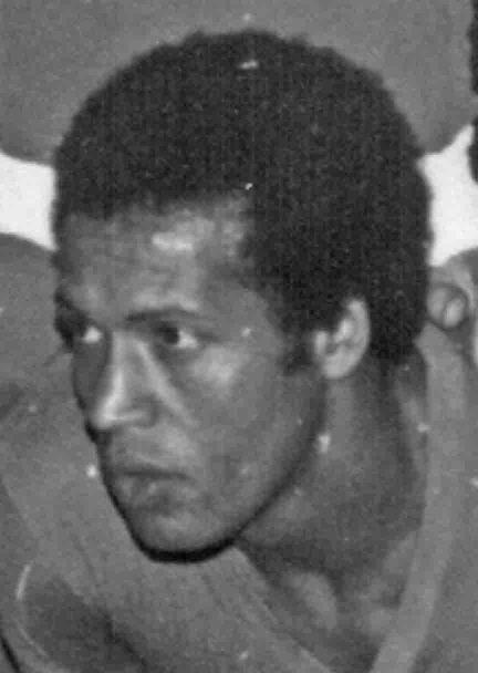 Roberto Abrussezze Roberto Roberto Abrussezze Footballer