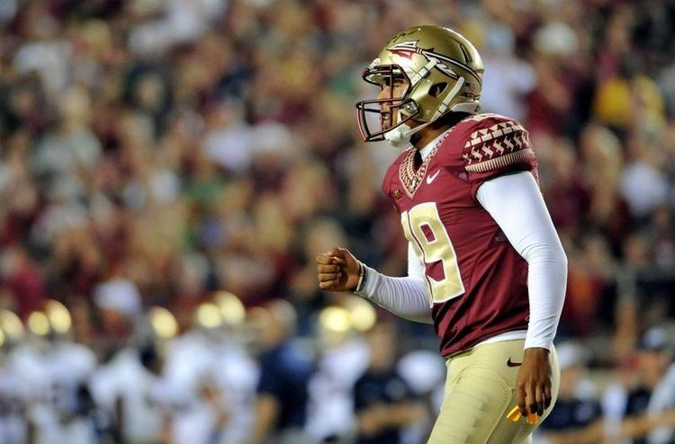 Roberto Aguayo Roberto Aguayo Robbed of Second Groza Award Chop Chat