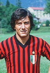 Roberto Antonelli httpsuploadwikimediaorgwikipediaitthumb2