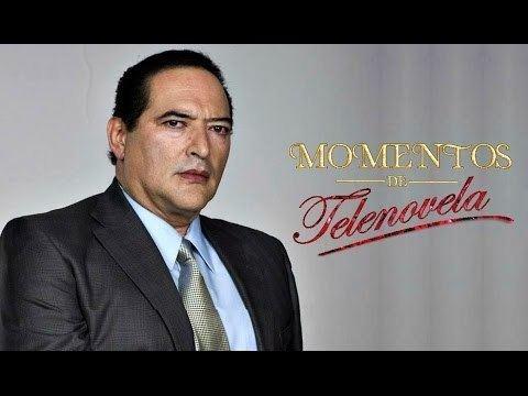 Roberto Ballesteros Roberto Ballesteros Hasta el fin del mundo YouTube
