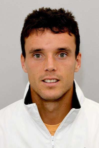 Roberto Bautista Agut Roberto Bautista Agut All About Sports Players