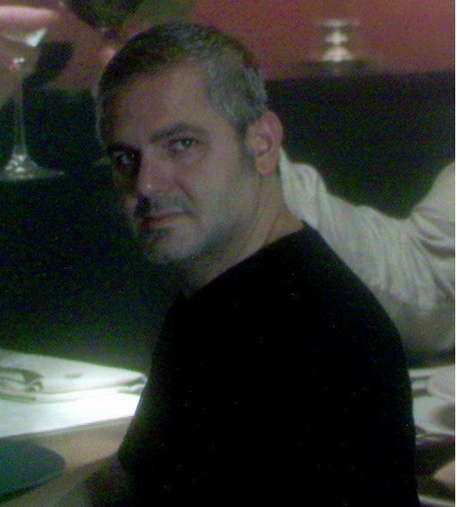 Roberto Carnevale wwwbachcantatascomPicLibBIGCarnevaleRobert