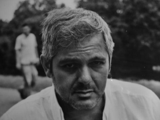 Roberto Carnevale httpsuploadwikimediaorgwikipediait99aRob