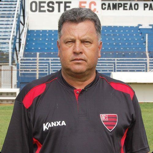 Roberto Cavalo wwwfutebolinteriorcombrcmsconteudoimg000205